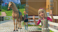 Barbie-Her-Sisters-in-A-Pony-Tale-barbie-movies-35833122-1024-576