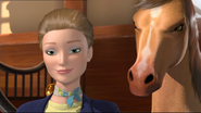Barbie-Her-Sisters-in-A-Pony-Tale-barbie-movies-35833286-1024-576