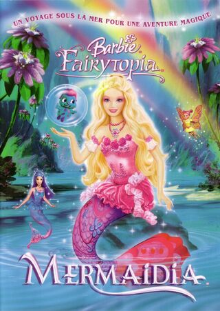 Barbie Fairytopia Mermaidia.jpg