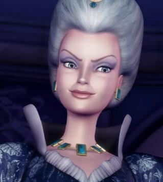 Duchesse Rowena.png