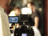 Barcelona Filmmaking Wiki