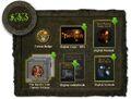 Guide to Skara Brae.jpg