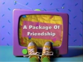 Apackageoffriendshiptitlecard.png