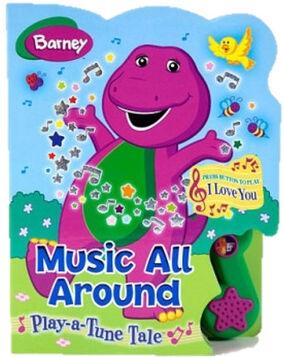 Musicallaround.jpg