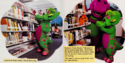 Page5bbblibrary.png