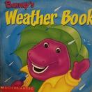 BarneysWeatherBookHIT