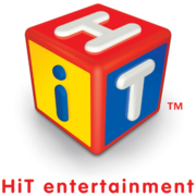 HiT Entertainment (2007-present).png