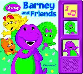 Barneyandfriendsbook.jpg