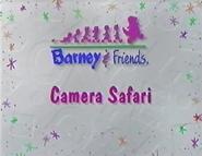 Camerasafarititlecard