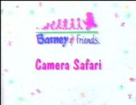 Camerasafarititlecard.png