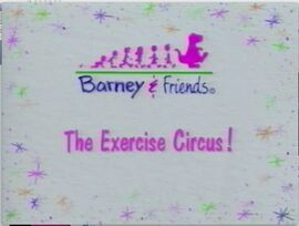 Exercise Circus.jpg