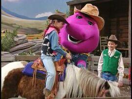 Howdyfriends.jpg