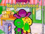 Barney's Neighborhood
