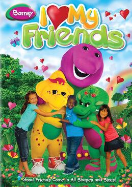 Barney1.jpg