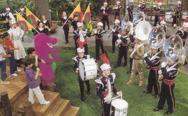 Barneysband.jpg
