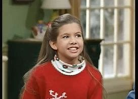 Hannah smiles.jpg