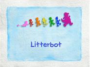 LitterBotTitleCard