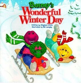 Barneys-Wonderful-Winter-Day-by-Stephen-White-Scholastic.jpg