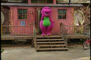 Barneysongsfromthepark.jpg