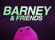 Bandfriends