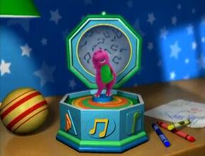 Barneysmusicbox.jpg