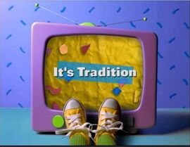 It's Tradition.jpg