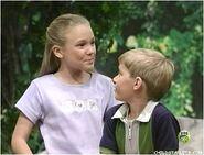 Sarah and nick
