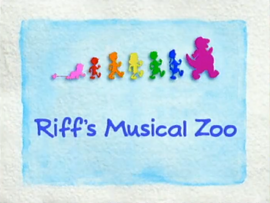Riff's Musical Zoo title card (original version).png