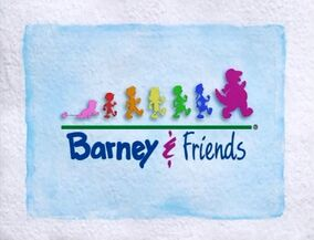 Barney & Friends Season 7.jpg