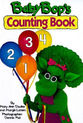 Baby Bop Counting Book