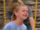 Amy (Molly Wilson)