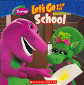 Let's Go Visit The School