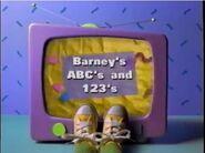 ABCs123sTitleCard