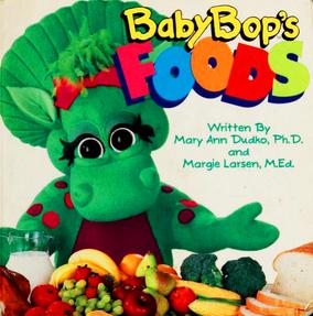 Babybopsfoods.png