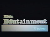 Kids Edutainment Video