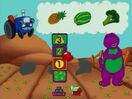 Barneyfarmgame9