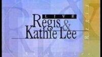 Barney_on_Live!_with_Regis_&_Kathie_Lee_(1997)