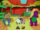 Barneyfarmgame12