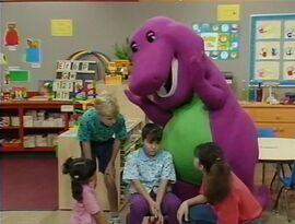 Barney hop to it.jpg