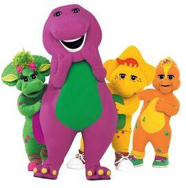 Barney-1.jpg