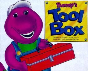 Barneystoolbox.jpg