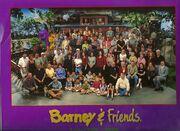Barneycastcrew2002.jpg