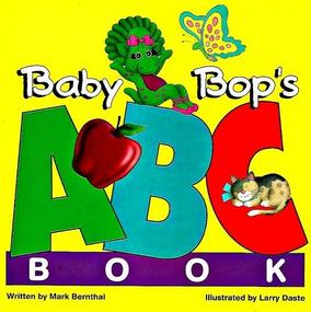 Bbabcbook.png