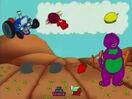 Barneyfarmgame8
