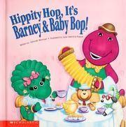 Hippity Hop It's Barney & Baby Bop.jpg