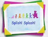 Splish!Splash!TitleCard