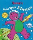 BarneyOuterSpaceAdventureEgmont