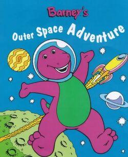 BarneyOuterSpaceAdventureEgmont.jpg