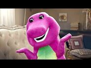 That Time Jay Bilas Subpoenaed Barney the Dinosaur in a Lawsuit - The Rich Eisen Show - 7-17-19