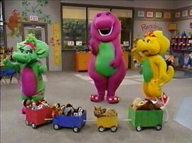 Barney who's who on the choo choo.jpg